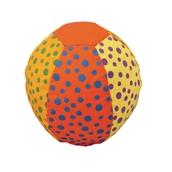 Dotty Balloon Ball - Multi