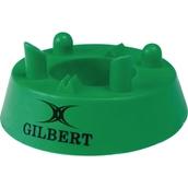 Gilbert 320 Precision Kicking Tee - Green