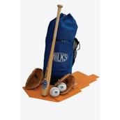 Wilks Active Softball Set - Assorted