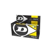 Dunlop Pro PU Grip - Assorted - Pack of 24
