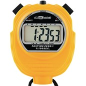 Fastime 01 Stopwatch - Yellow