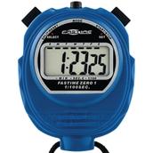 Fastime 01 Stopwatch - Blue