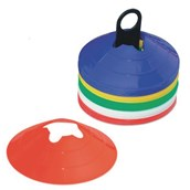 Multi-Purpose Flexible Marker Set