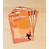 Intro To Basketball