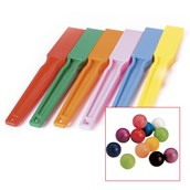 Wand and Marble Offer - 24 Wands Plus 50 Free Marbles