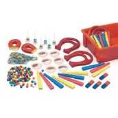 Early Magnetism Kit