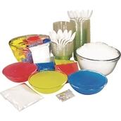 Physical Matters Properties Classroom Kit
