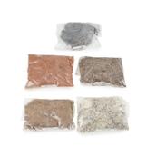 Soil Pack