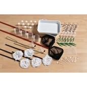Environmental Investigations Kit