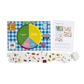 Eatwell Guide Tabletop Activity