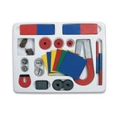 Junior Magnetism Kit