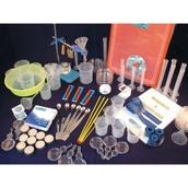Science Investigation Kit