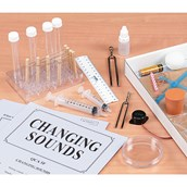 Changing Sounds Kit