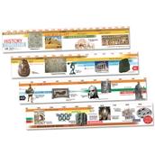 3500BC- AD2000 Timeline