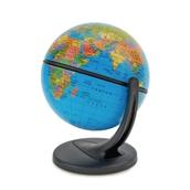 Political Swivel Globes 100mm - Pack of 6