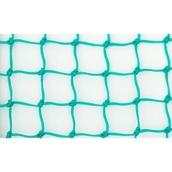 Harrod Sport Hockey Net - Green - 3mm