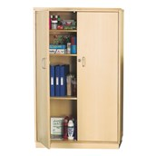 Grand Monmouth Storage Cupboard