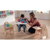 Galt Sturdy Feeding Chair - H20cm