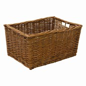 Wicker Baskets - pack of 6