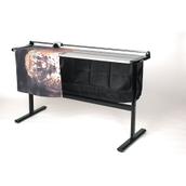 SuperCut® Professional Trimmers - A0 - 1300mm
