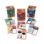 Reading Comprehension Box 1 - Age 7-8