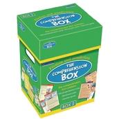 Reading Comprehension Box 2 - Age 9-10