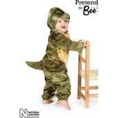 Baby T Rex 18-24months
