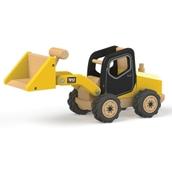 Tidlo Construction Front End Loader
