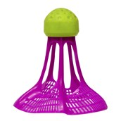 Air Badminton Shuttle - Pack of 3