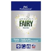 Fairy Non-Bio Washing Powder 100 Wash