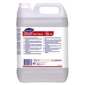 Soft Care Des E Spray H5 2x5L - pack of 2