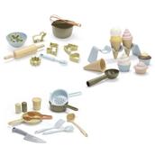 Bio Kitchen Set