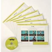 Swimming Teacher Resource Pack