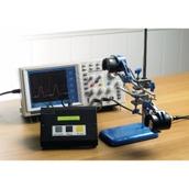 LED.modulator by Unilab