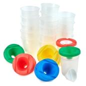 Classmates Water Pots