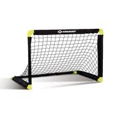 Schildkrot Folding Soccer Goal