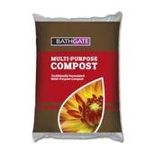 Multipurpose Compost 25l