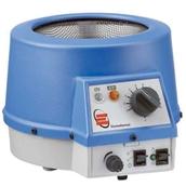 50ml Stirring Electromantle 230v
