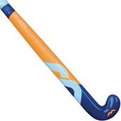 Mercian Genesis Hockey Stick - 36.5in