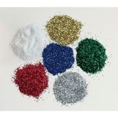Glitter Flakes
