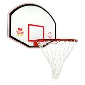 Sure Shot Basketball Backboard and Ring Set - Junior