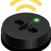 Tinkerbots 5-in-1 multi-sensor