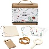 Nature Explorer Suitcase