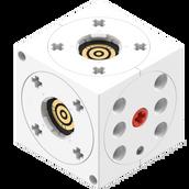 Tinkerbots Motor