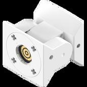 Tinkerbots Pivot