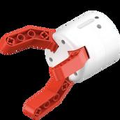 Tinkerbots Grabber
