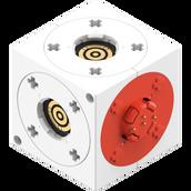 Tinkerbots Cube