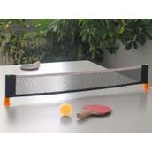 Schildkrot Mini Table Tennis Set