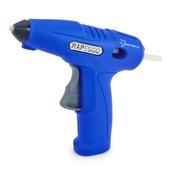 Rapesco G4-7 Cordless Hot Melt Glue Gun