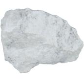 Moon Rock Kit